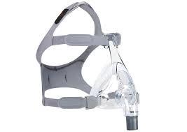 Simplus Full Face CPAP Mask Australia