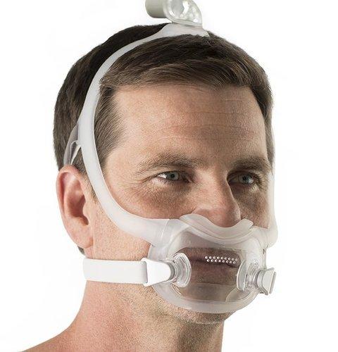 Dreamwear Full Face CPAP Mask Full CPAP