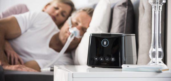 Buy Sleepstyle Auto CPAP Australia