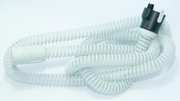 Buy CPAP Tubing Australia CPAP Heated Tube Philips 60 Series