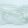 Standard Universal CPAP Tubing