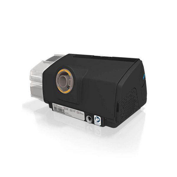 Airsense S10 Resmed CPAP Australia