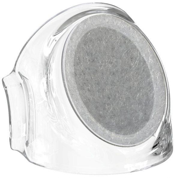Eson2 CPAP Nasal Mask Australia