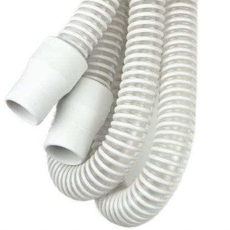 Philips Performance CPAP Tubing