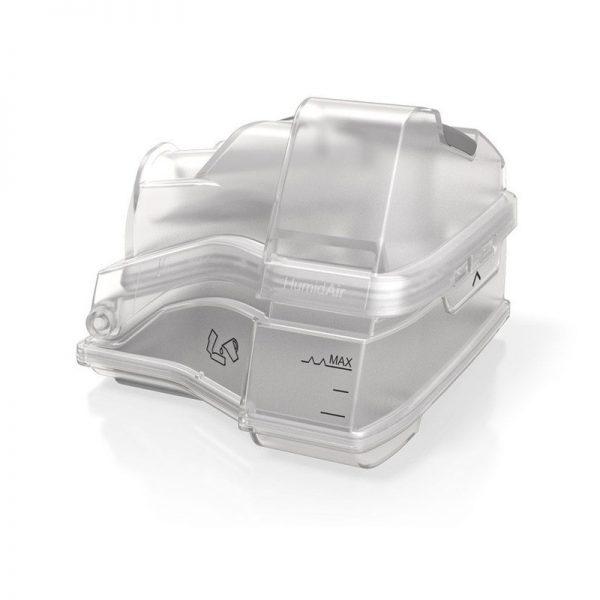 Resmed AirSense S10 Humidifier Chamber Humidifier Tub