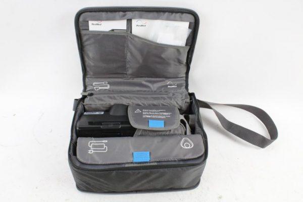 Resmed Airsense S10 CPAP Australia