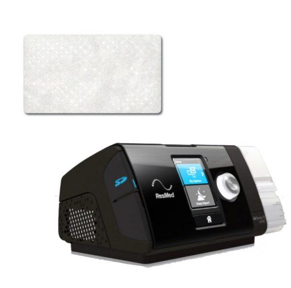 Resmed S10 Airsense Filters CPAP
