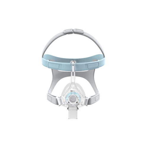Nasal Cushion CPAP Mask