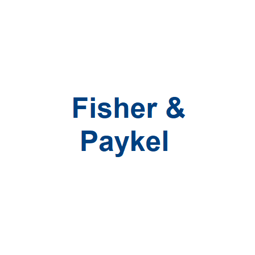 Buy Fisher & Paykel CPAP