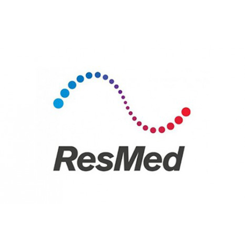 Buy Resmed CPAP