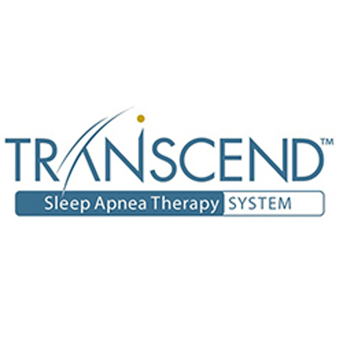 Buy Transcend CPAP